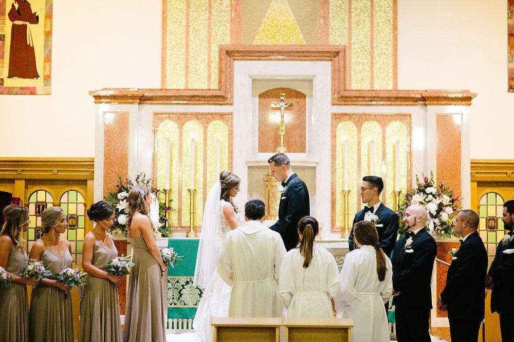 ballroom_ellispreserve_finleycatering_newtown_philadelphia_wedding_image053.jpg