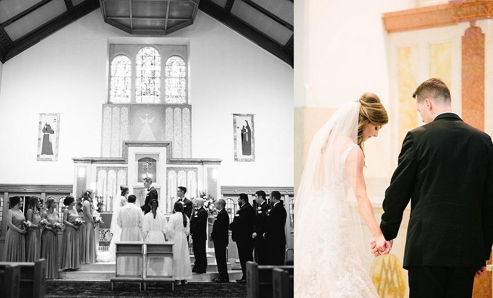 ballroom_ellispreserve_finleycatering_newtown_philadelphia_wedding_image054.jpg