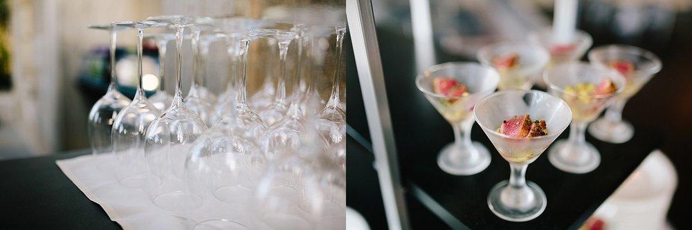 ballroom_ellispreserve_finleycatering_newtown_philadelphia_wedding_image058.jpg