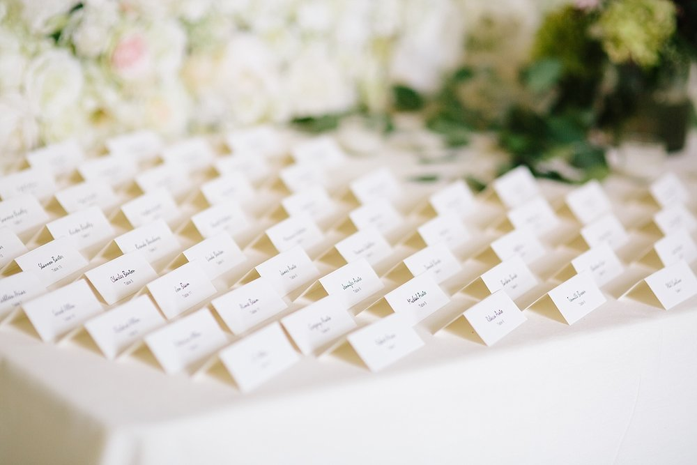 ballroom_ellispreserve_finleycatering_newtown_philadelphia_wedding_image060.jpg