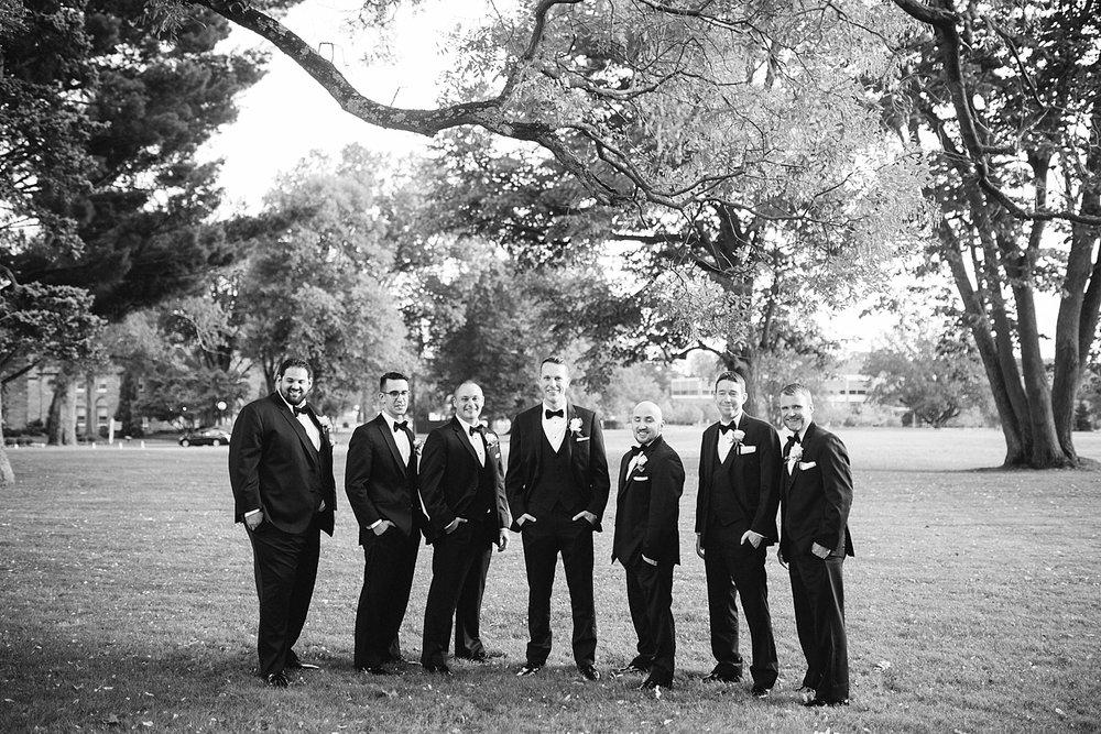 ballroom_ellispreserve_finleycatering_newtown_philadelphia_wedding_image067.jpg