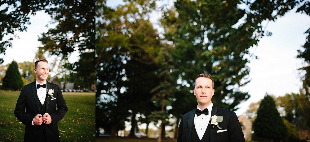 ballroom_ellispreserve_finleycatering_newtown_philadelphia_wedding_image072.jpg