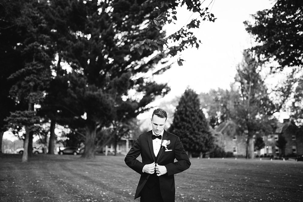 ballroom_ellispreserve_finleycatering_newtown_philadelphia_wedding_image073.jpg