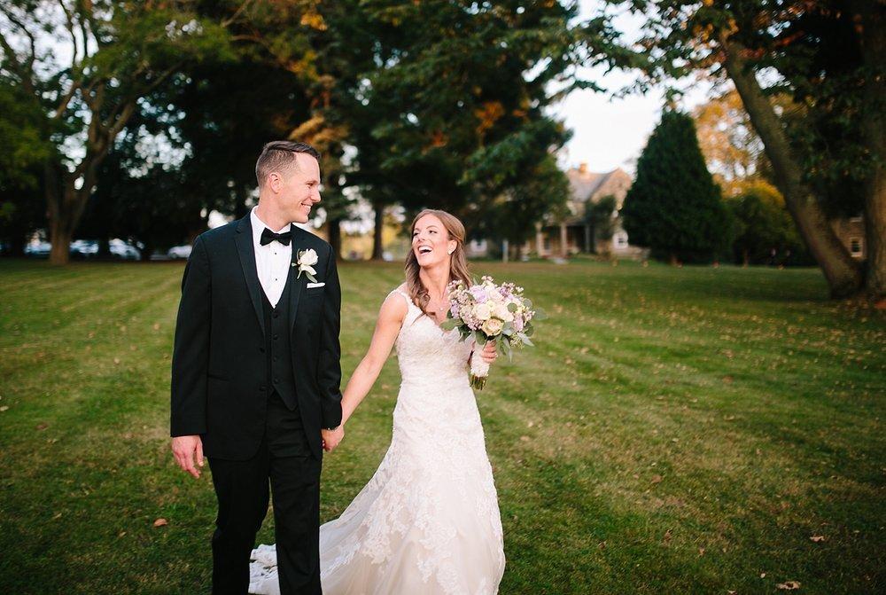 ballroom_ellispreserve_finleycatering_newtown_philadelphia_wedding_image077.jpg