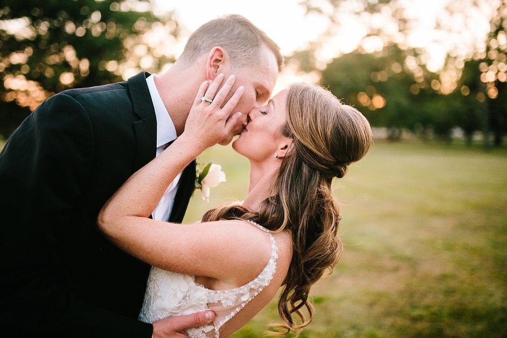ballroom_ellispreserve_finleycatering_newtown_philadelphia_wedding_image083.jpg