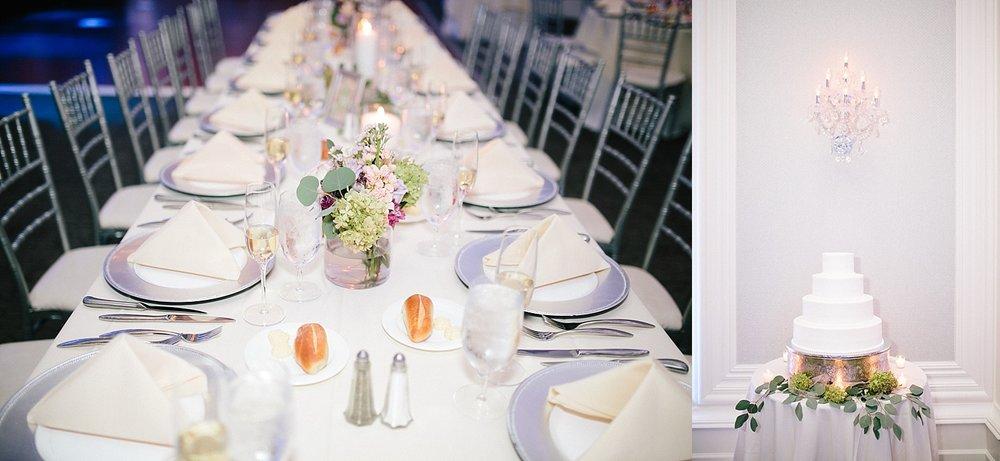ballroom_ellispreserve_finleycatering_newtown_philadelphia_wedding_image086.jpg