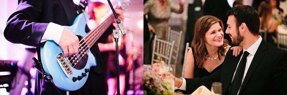 ballroom_ellispreserve_finleycatering_newtown_philadelphia_wedding_image088.jpg