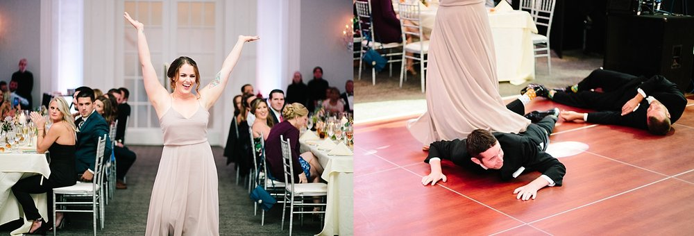 ballroom_ellispreserve_finleycatering_newtown_philadelphia_wedding_image089.jpg