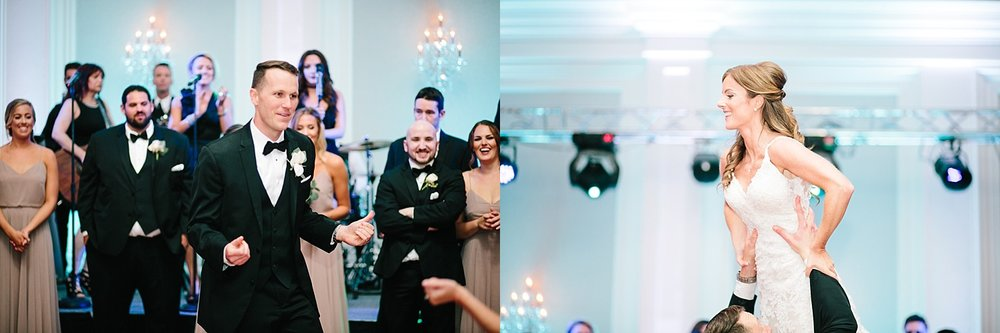 ballroom_ellispreserve_finleycatering_newtown_philadelphia_wedding_image091.jpg