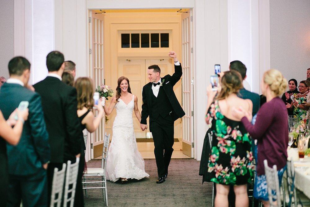 ballroom_ellispreserve_finleycatering_newtown_philadelphia_wedding_image090.jpg