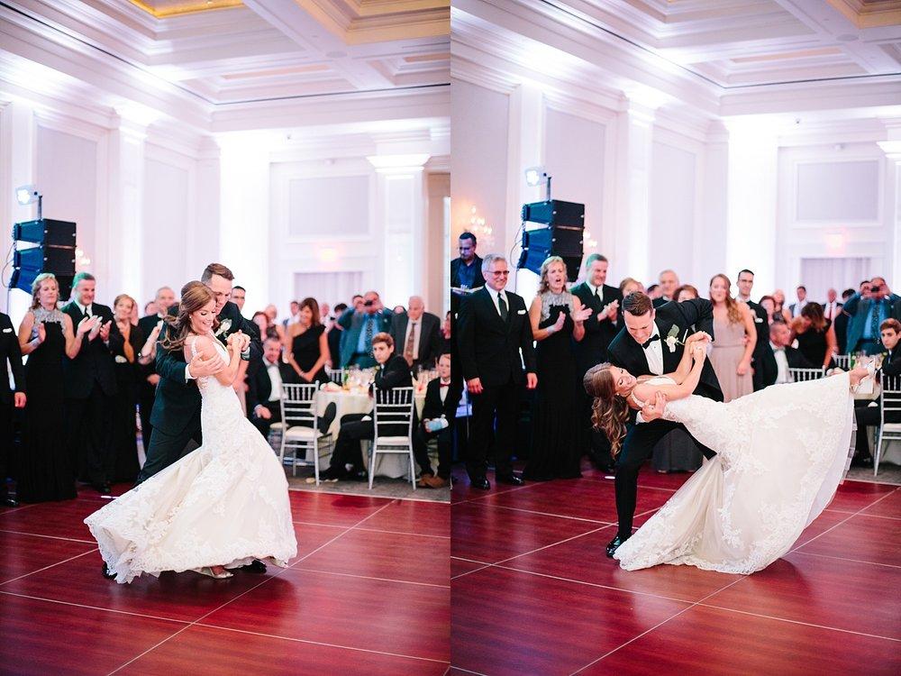 ballroom_ellispreserve_finleycatering_newtown_philadelphia_wedding_image093.jpg