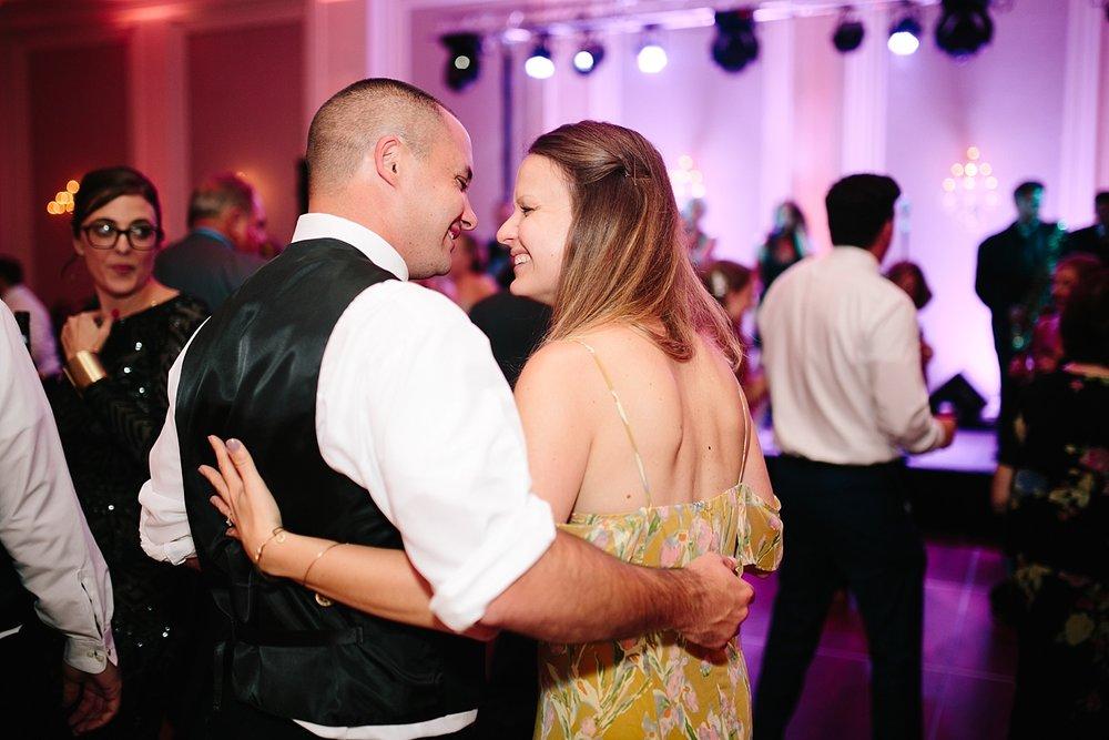 ballroom_ellispreserve_finleycatering_newtown_philadelphia_wedding_image108.jpg