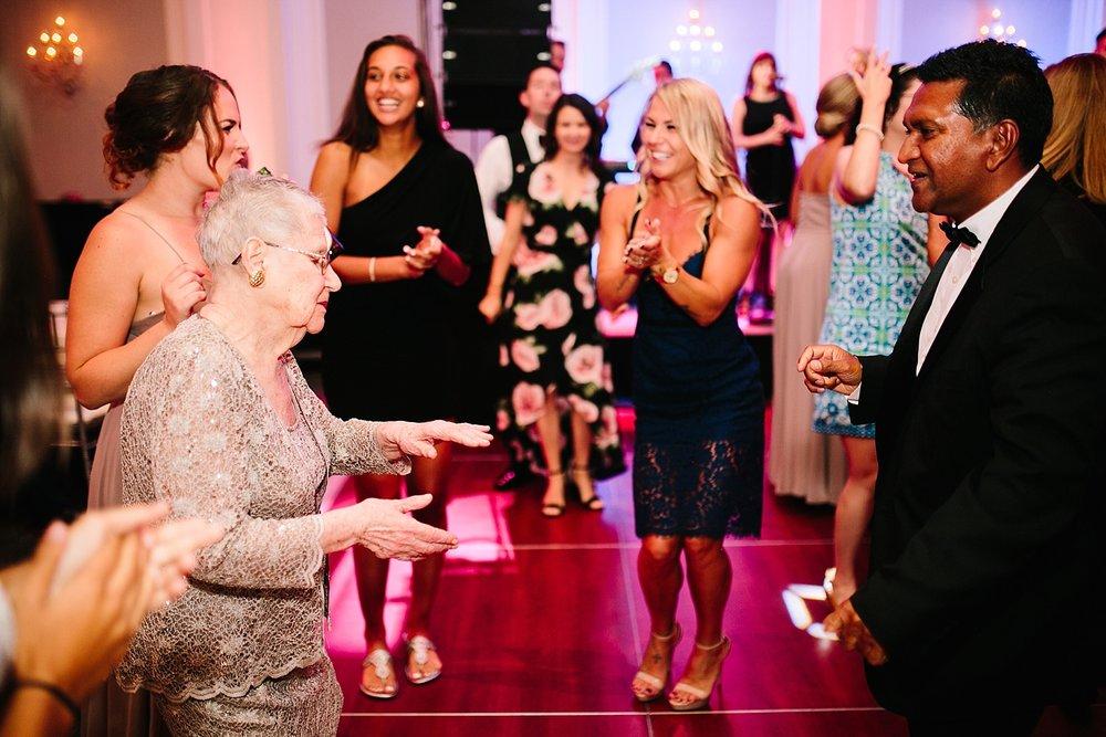 ballroom_ellispreserve_finleycatering_newtown_philadelphia_wedding_image110.jpg