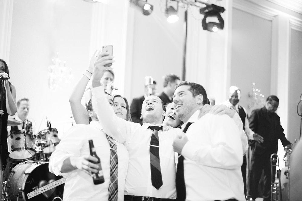 ballroom_ellispreserve_finleycatering_newtown_philadelphia_wedding_image112.jpg