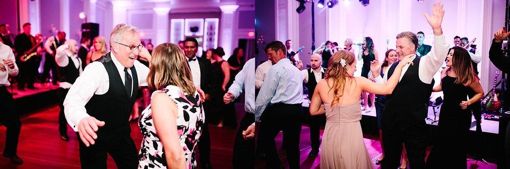 ballroom_ellispreserve_finleycatering_newtown_philadelphia_wedding_image114.jpg
