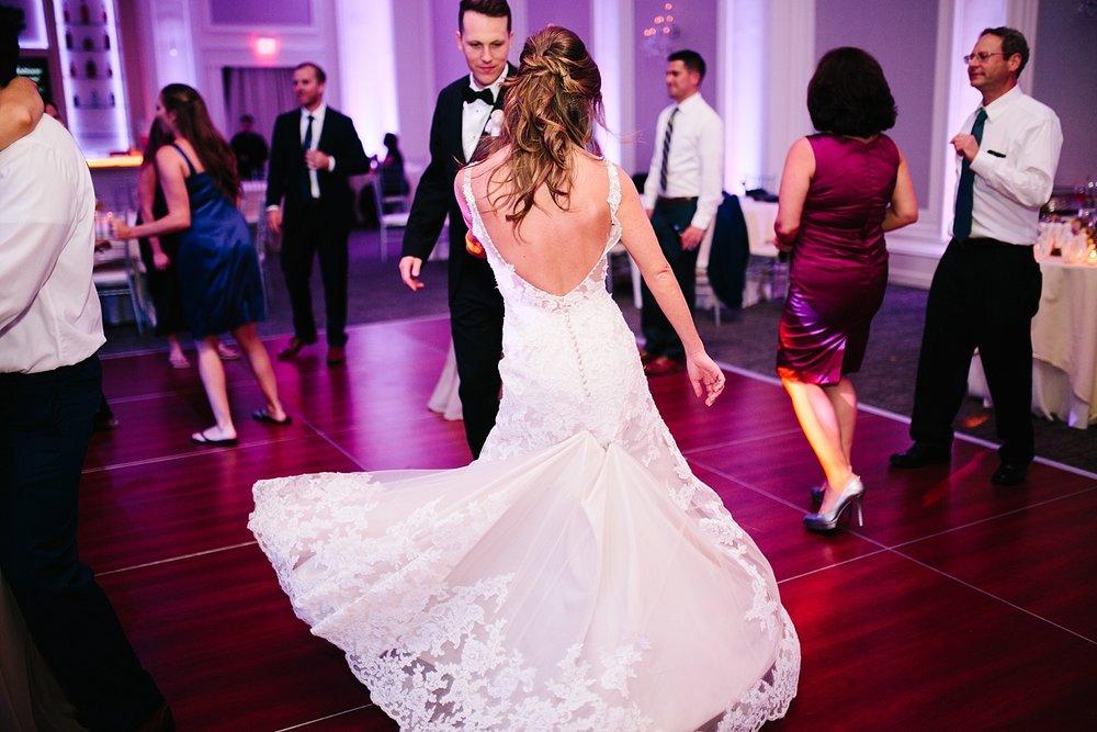 ballroom_ellispreserve_finleycatering_newtown_philadelphia_wedding_image115.jpg