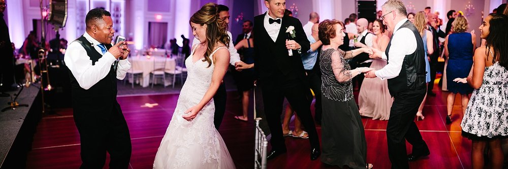 ballroom_ellispreserve_finleycatering_newtown_philadelphia_wedding_image116.jpg