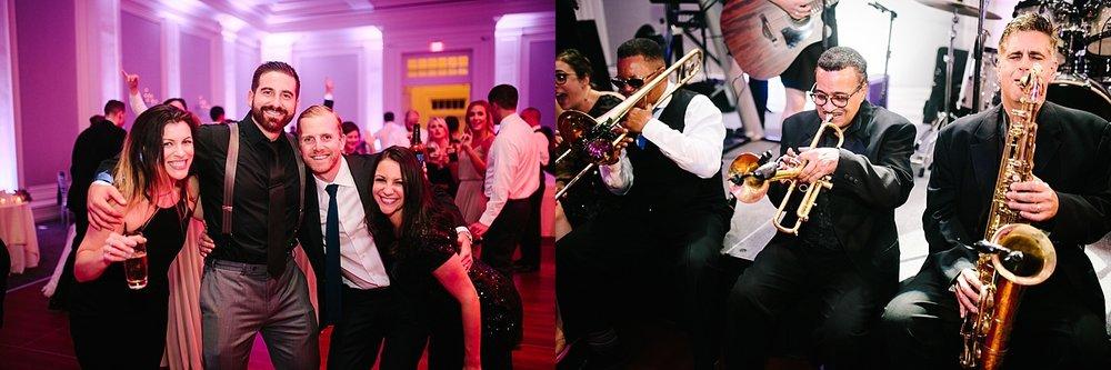 ballroom_ellispreserve_finleycatering_newtown_philadelphia_wedding_image118.jpg