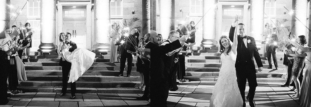 ballroom_ellispreserve_finleycatering_newtown_philadelphia_wedding_image120.jpg
