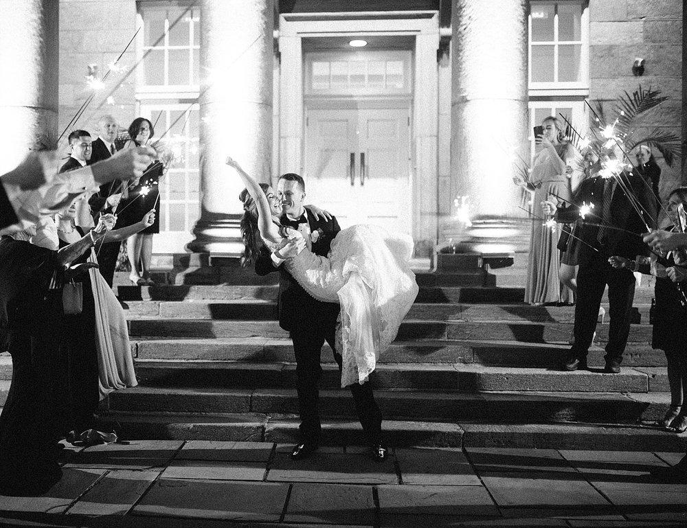 ballroom_ellispreserve_finleycatering_newtown_philadelphia_wedding_image119.jpg