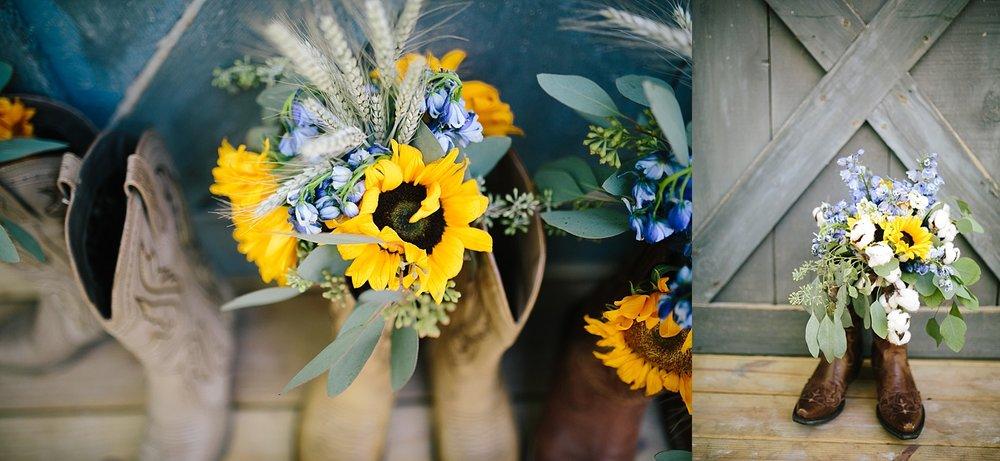 jennyryan_newbeginnings_farmstead_upstatenewyork_wedding_image008.jpg