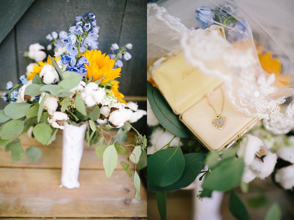 jennyryan_newbeginnings_farmstead_upstatenewyork_wedding_image009.jpg