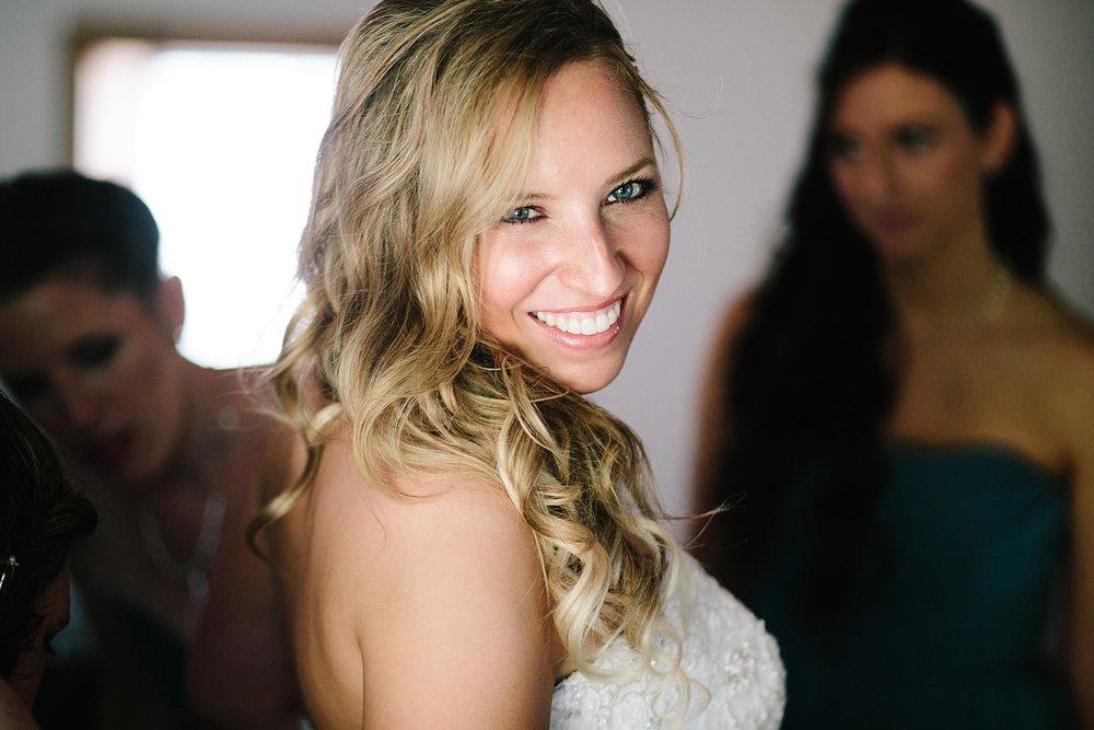 jennyryan_newbeginnings_farmstead_upstatenewyork_wedding_image031.jpg