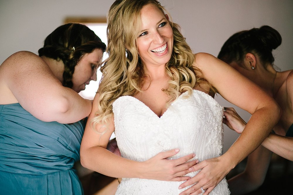 jennyryan_newbeginnings_farmstead_upstatenewyork_wedding_image030.jpg