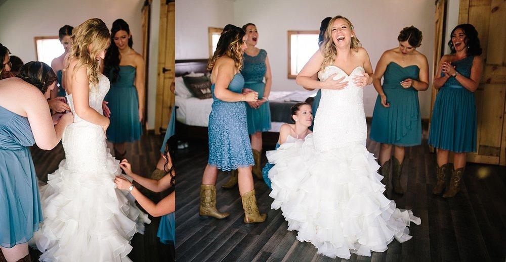 jennyryan_newbeginnings_farmstead_upstatenewyork_wedding_image034.jpg