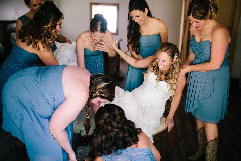 jennyryan_newbeginnings_farmstead_upstatenewyork_wedding_image036.jpg