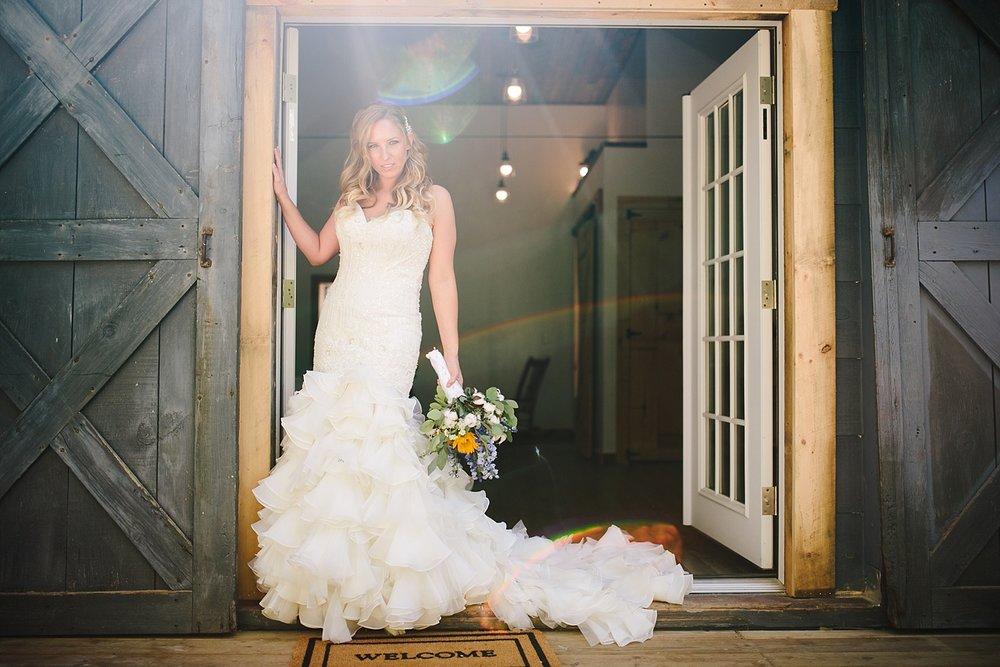 jennyryan_newbeginnings_farmstead_upstatenewyork_wedding_image038.jpg