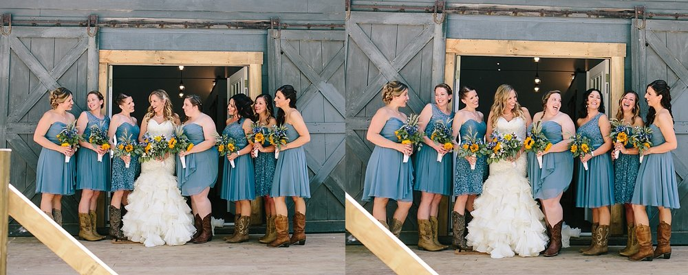 jennyryan_newbeginnings_farmstead_upstatenewyork_wedding_image041.jpg