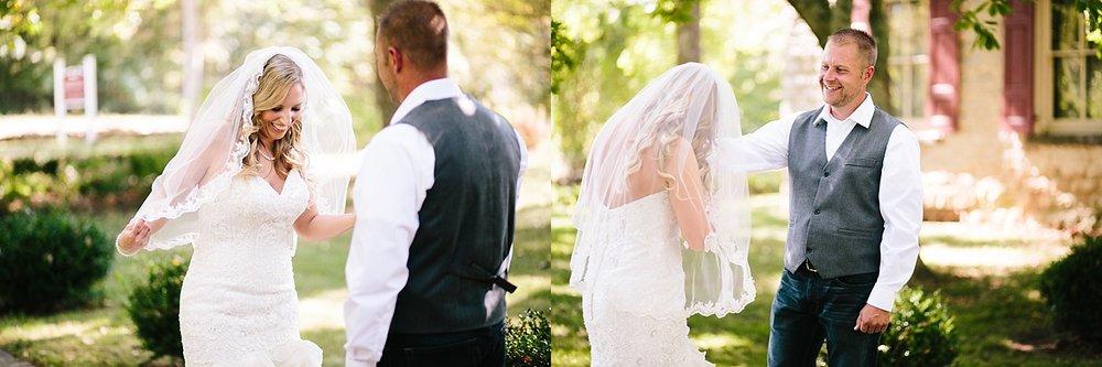 jennyryan_newbeginnings_farmstead_upstatenewyork_wedding_image053.jpg