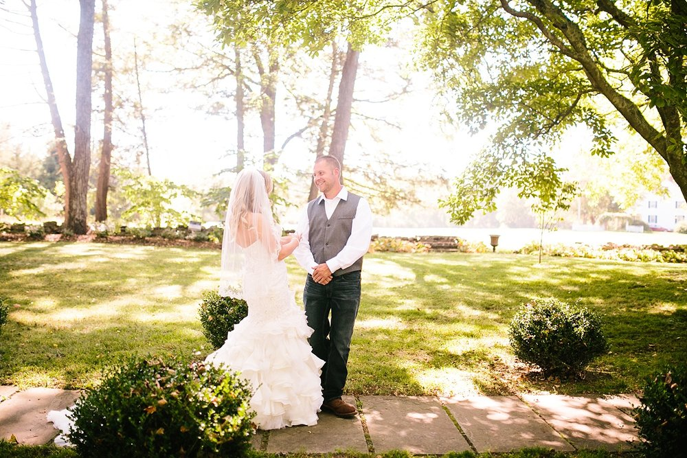 jennyryan_newbeginnings_farmstead_upstatenewyork_wedding_image052.jpg