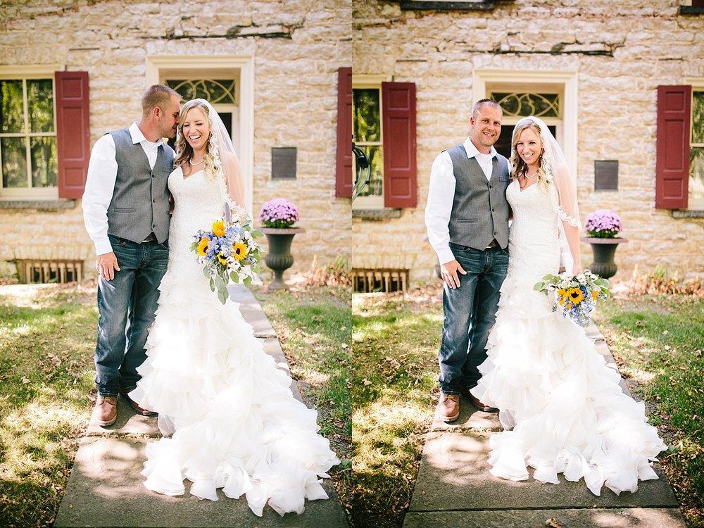 jennyryan_newbeginnings_farmstead_upstatenewyork_wedding_image056.jpg