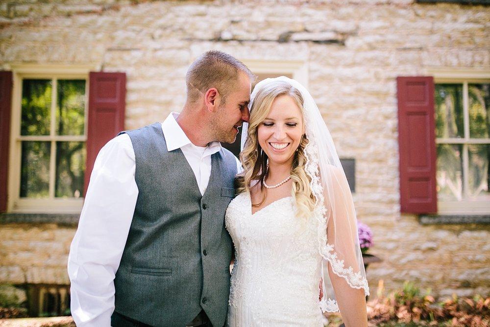 jennyryan_newbeginnings_farmstead_upstatenewyork_wedding_image057.jpg