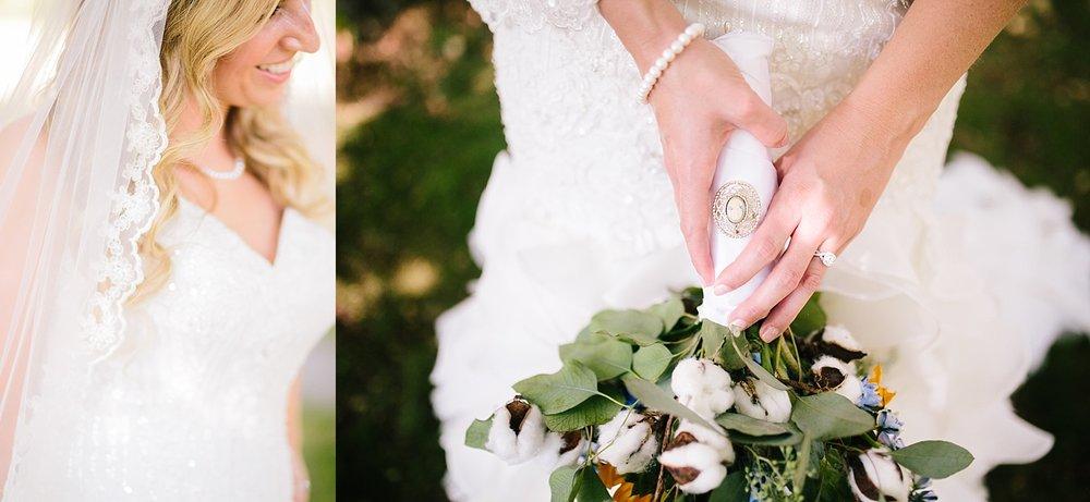 jennyryan_newbeginnings_farmstead_upstatenewyork_wedding_image060.jpg