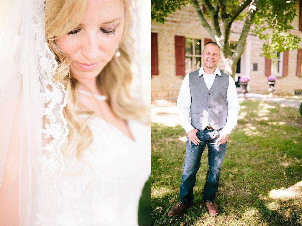 jennyryan_newbeginnings_farmstead_upstatenewyork_wedding_image062.jpg