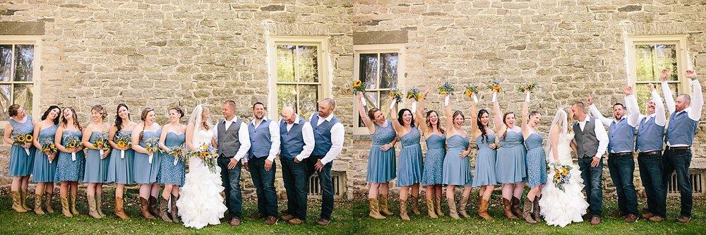 jennyryan_newbeginnings_farmstead_upstatenewyork_wedding_image064.jpg