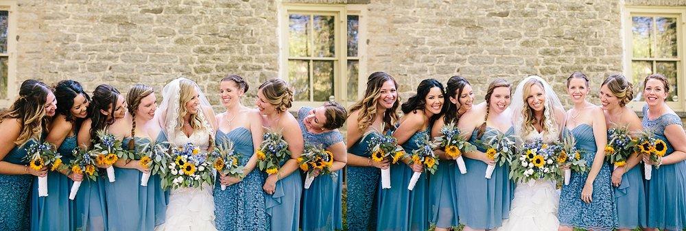 jennyryan_newbeginnings_farmstead_upstatenewyork_wedding_image067.jpg