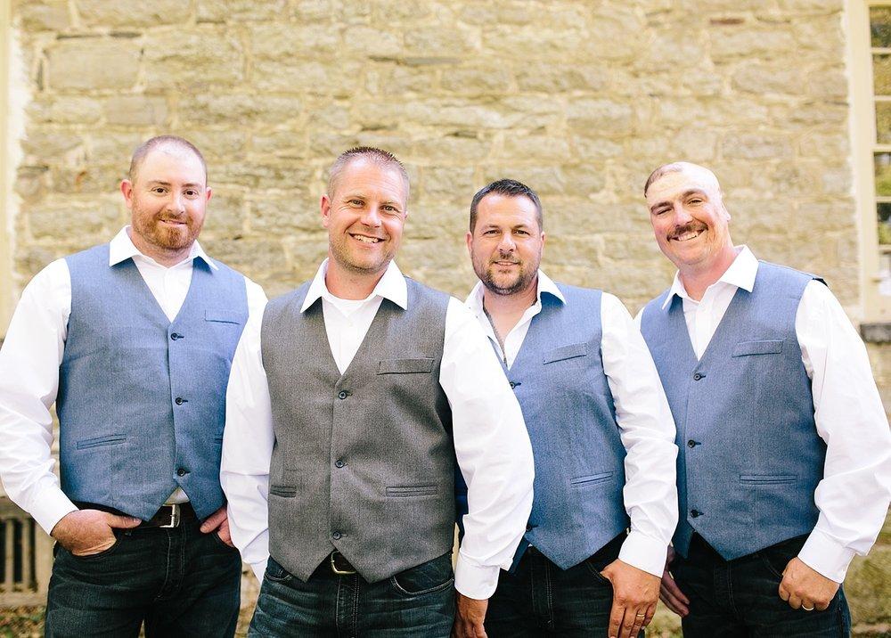 jennyryan_newbeginnings_farmstead_upstatenewyork_wedding_image070.jpg
