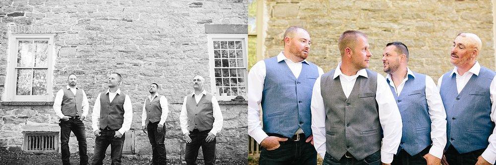 jennyryan_newbeginnings_farmstead_upstatenewyork_wedding_image071.jpg