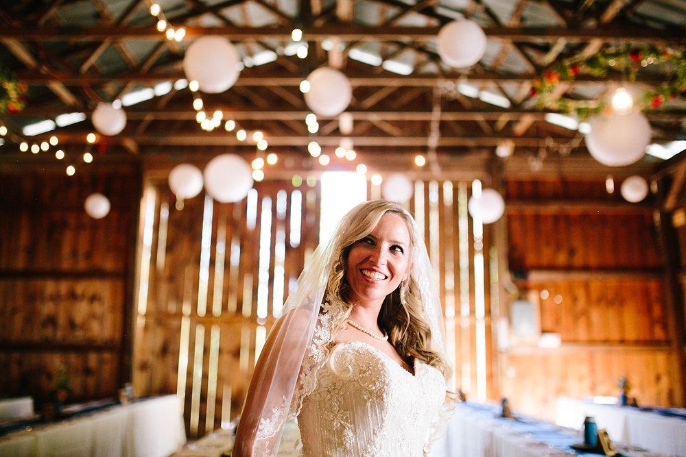 jennyryan_newbeginnings_farmstead_upstatenewyork_wedding_image073.jpg