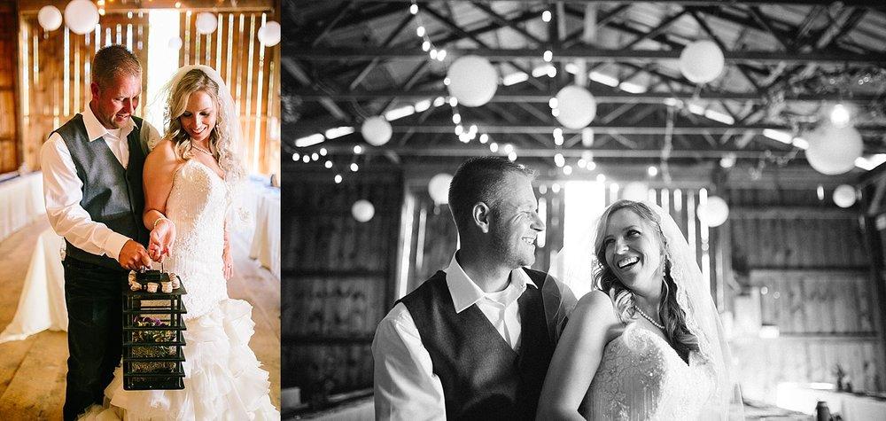 jennyryan_newbeginnings_farmstead_upstatenewyork_wedding_image075.jpg