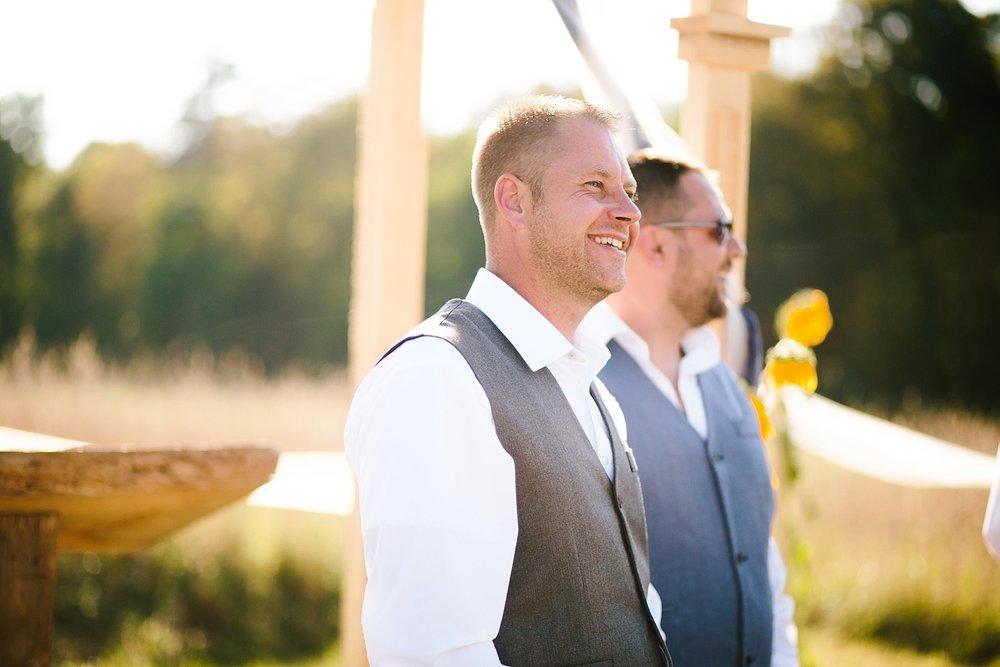 jennyryan_newbeginnings_farmstead_upstatenewyork_wedding_image081.jpg