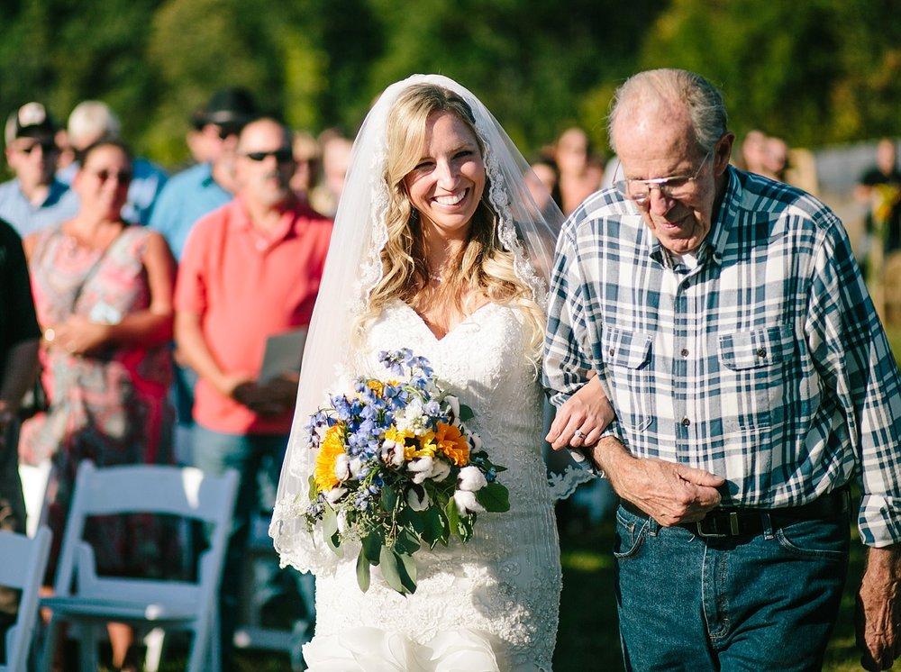 jennyryan_newbeginnings_farmstead_upstatenewyork_wedding_image086.jpg