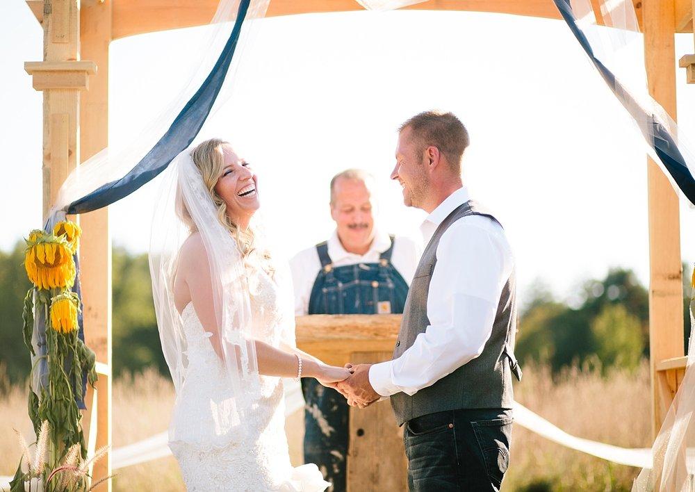 jennyryan_newbeginnings_farmstead_upstatenewyork_wedding_image088.jpg