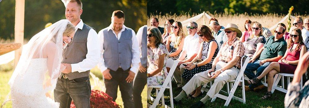 jennyryan_newbeginnings_farmstead_upstatenewyork_wedding_image089.jpg