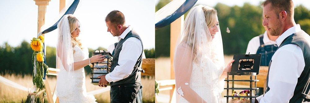 jennyryan_newbeginnings_farmstead_upstatenewyork_wedding_image091.jpg