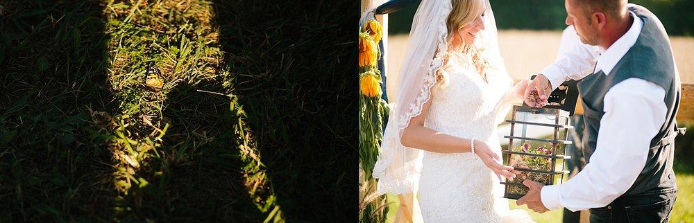 jennyryan_newbeginnings_farmstead_upstatenewyork_wedding_image092.jpg